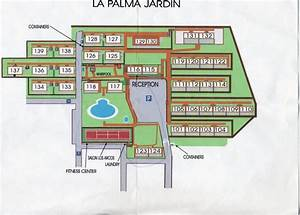 La Palma Jardin : lageplan der h user hotel la palma jardin el paso holidaycheck la palma spanien ~ Markanthonyermac.com Haus und Dekorationen