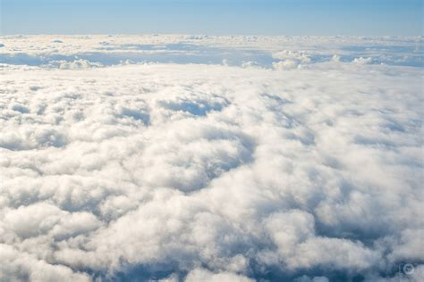 Background Jpg by Above Clouds Background High Quality Free Backgrounds