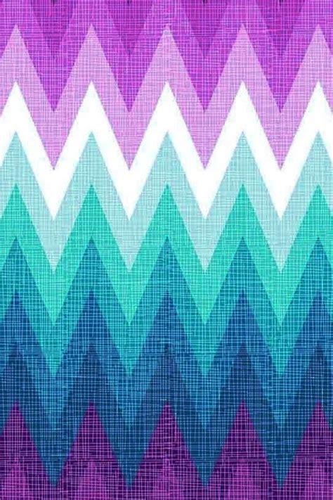 art background backgrounds blue chevron colorful