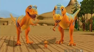 rex migration dinosaur train wiki fandom powered