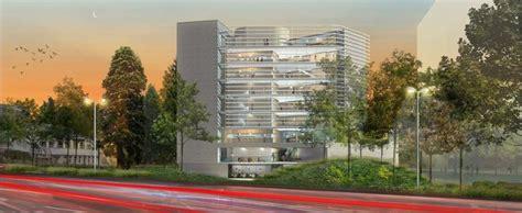 gärtner internationale möbel maison de la cor 233 e cit 233 internationale universitaire de ga a architects et canale 3