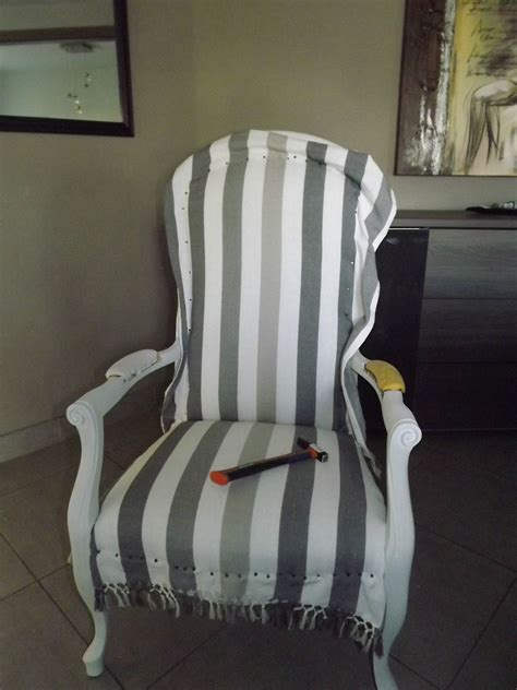 tissu tapissier pour fauteuil tissus pour recouvrir fauteuil 28 images tissu pour fauteuil fauteuil 2017 tissu tapissier