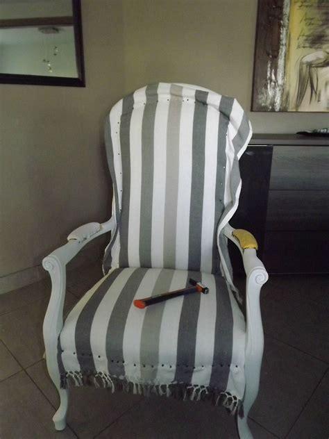 chambre des metiers 12 tissus pour recouvrir fauteuil 12 premier pas vers le