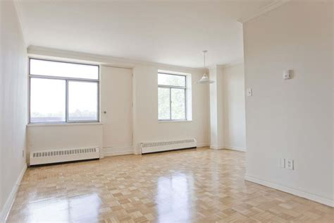 One Bedroom Apartment For Rent Mississauga