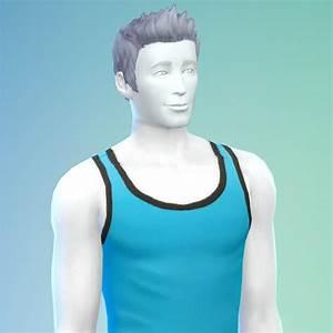 Wii Fit Trainer Male | www.pixshark.com - Images Galleries ...