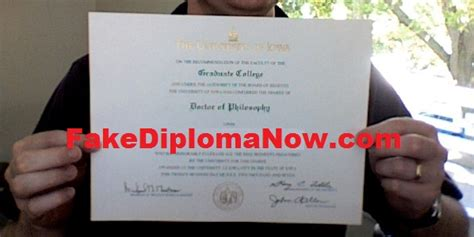 diploma proof planner template