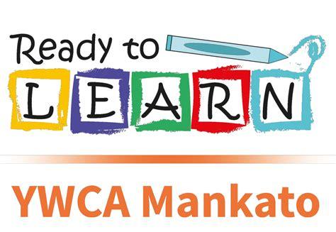 Ready to Learn | YWCA Mankato