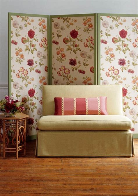 24 best colefax fowler images on fabric