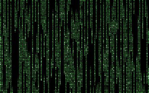 Download Animated Matrix Wallpaper