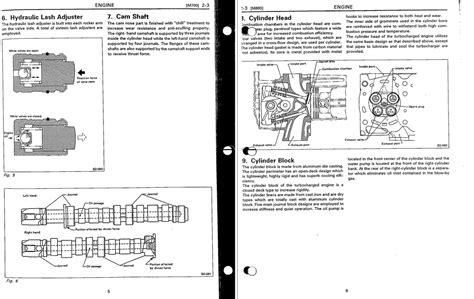 download car manuals 2010 subaru legacy engine control download subaru legacy service and repair manual zofti free downloads