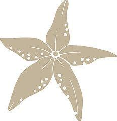 Use by itself or copy and mirror it for a toast. Starfish SVG   The Craft Crop   Free SVG Cut Files ...
