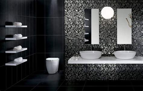 modern bathroom tile designs modern bathroom tile designs in monochromatic colors