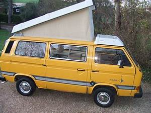 Volkswagen T3 Westfalia : vw t25 t3 full set of westfalia joker decals two tone water cooled ~ Nature-et-papiers.com Idées de Décoration