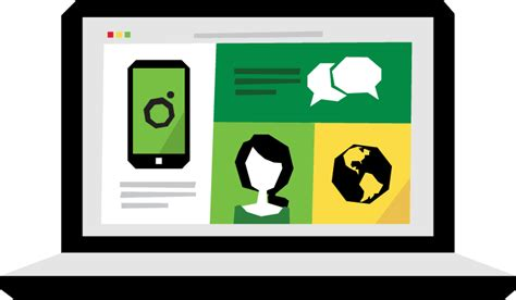 5 ways web design can benefit your business