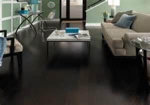 schon chocolate sapele engineered hardwood flooring by lumber liquidators