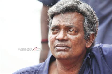 salim kumar malayalam actor webindia123