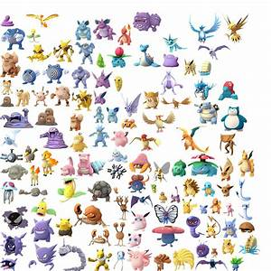 Pokemon Go Wp Berechnen : todas las filtraciones de la beta de pok mon go centro pok mon ~ Themetempest.com Abrechnung