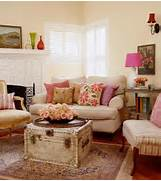 Furnishing A Small Living Room by Decorate Small Living Room Interior Design Decor Blog