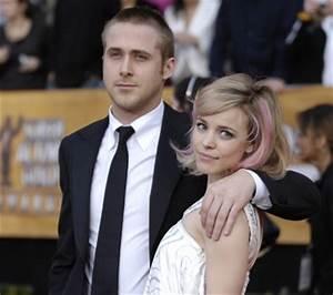 Chatter Busy: Ryan Gosling Dating