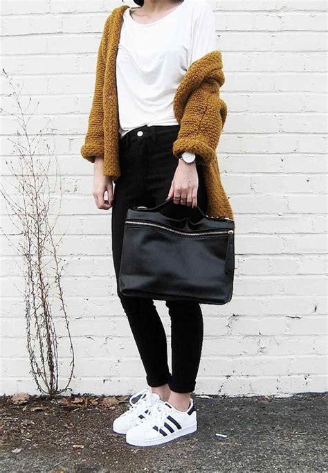 Skater Girl Teen Cute Winter Boots Tumblr Fashion Brandy Melville Outfits Malibu Skater Girl ...