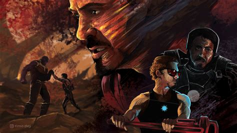 avengers  game iron man  hd superheroes