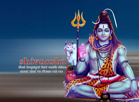 [bholenath Shiv Shankar] Lord Shiva Hd Wallpapers Free