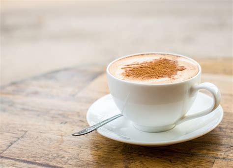 Non-coffee Vanilla Latte Kestrel Square Coffee Table Large Grey Black Hexagon Nz Brands Value Sunpan Xavier Verveine Distressed