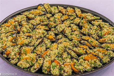 cuisine des moules moules sauce citron kilometre 0 fr