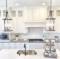 island pendant lights The basics to know about kitchen pendant lighting installation – Pickndecor.com
