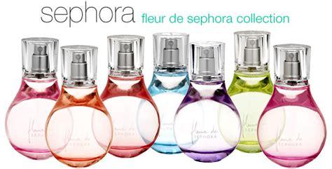 fleur de sephora jasmine sephora perfume a fragrance for