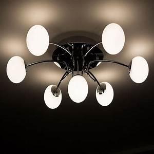 Ruban Led Brico Depot : reglette led etanche brico depot fabulous eclairage ~ Farleysfitness.com Idées de Décoration