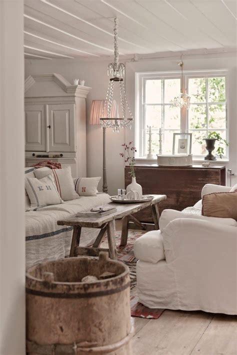 images  white interiors  pinterest swedish decor shabby  white interiors