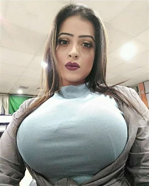 Pin On Big Tits But Clothed