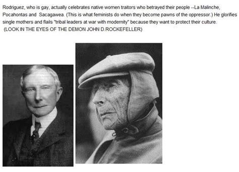 Illuminati Rockefeller by Rockefeller Illuminati Untara Elkona