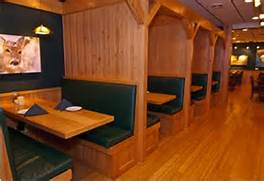 Guide Restaurant Booths And Tables Fine Dining Restaurant Booths Fancy Restaurant Interior Design In Tehran Designs Furthermore Plywood Edge Table Top On Interior Design Booth Restaurant Booth Seating Layout How To