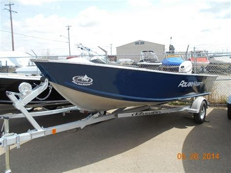 Used Aluminum Fishing Boats For Sale In Alberta by Aluminum Boat Dealers Alberta Free Boat Plans Top
