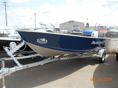 Aluminum Boats For Sale Alberta by Aluminum Boat Dealers Alberta Free Boat Plans Top