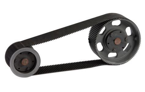 Helical Gear Motor | Bauer Gear Motor