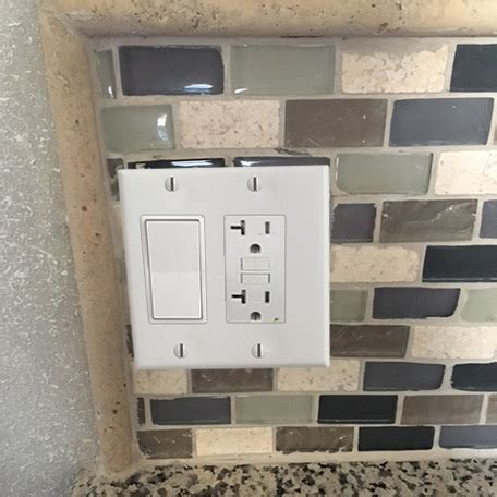 attractive solutions  ugly switch plates avoid mistakes