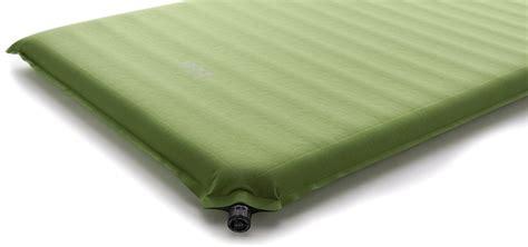 sleeping pads   choose rei expert advice