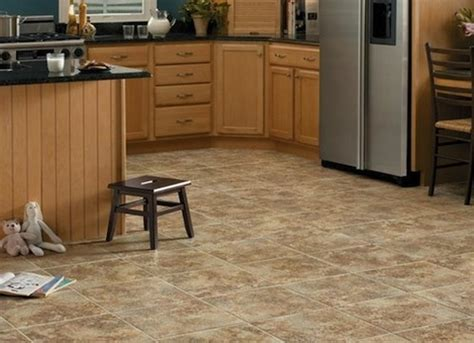 Bellawood Floor Cleaner Home Depot by Plank Flooring Interesting With Plank