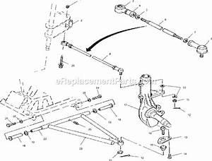 Polaris A99ba25ca Parts List And Diagram