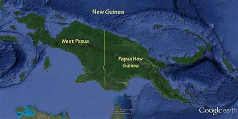 diving indonesia west papua overview