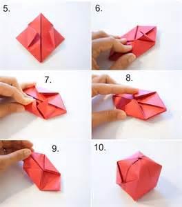 origami facile 100 animaux fleurs en papier et d 233 co maison animaux origami et comment