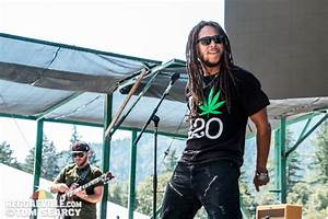 Photos: J Boog, Warrior King, Nkulee Dube and more ...