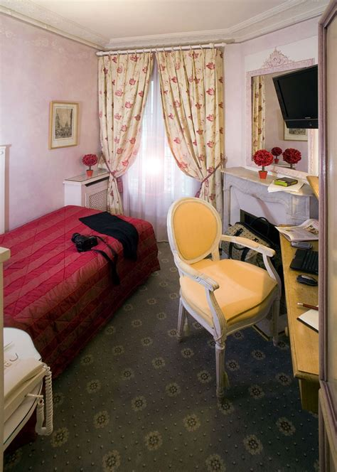 chambre 1 personne chambre standard 1 personne hotel gavarni