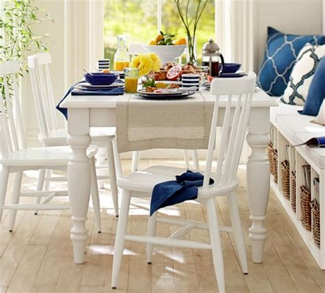 Pottery Barn Discontinued Table Ls by Pottery Barn 20 Clearance Sale Furniture Home