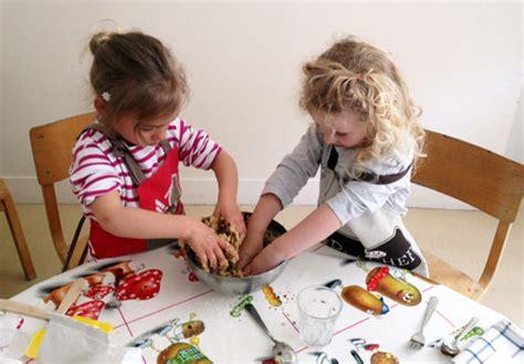 ateliers de cuisine bio parents enfants un monde plus doux