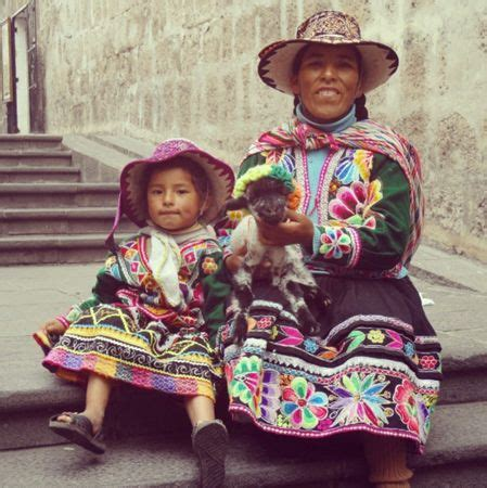 traditional from every american country america peru and traditional traditional outfits from every latin american country latin america peru and traditional
