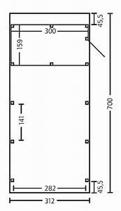 Einzelcarport Mit Geräteraum : holz carport skanholz lausitz flachdach einzelcarport kaufen im holz garten baumarkt ~ Sanjose-hotels-ca.com Haus und Dekorationen